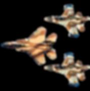 מטוסים לאתגר הדגל אונליין.png