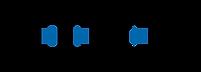 1200px-Nice_Logo_2.svg.png