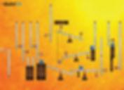 13ْْْْX18 חידת בלונים 2.jpg