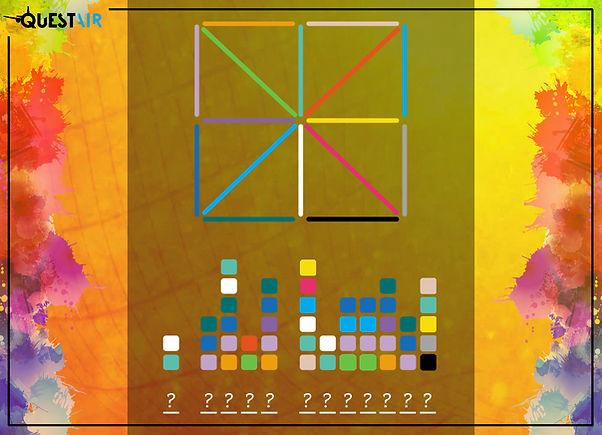 13X18 צבעים.jpg