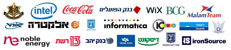 companies_new2.jpg