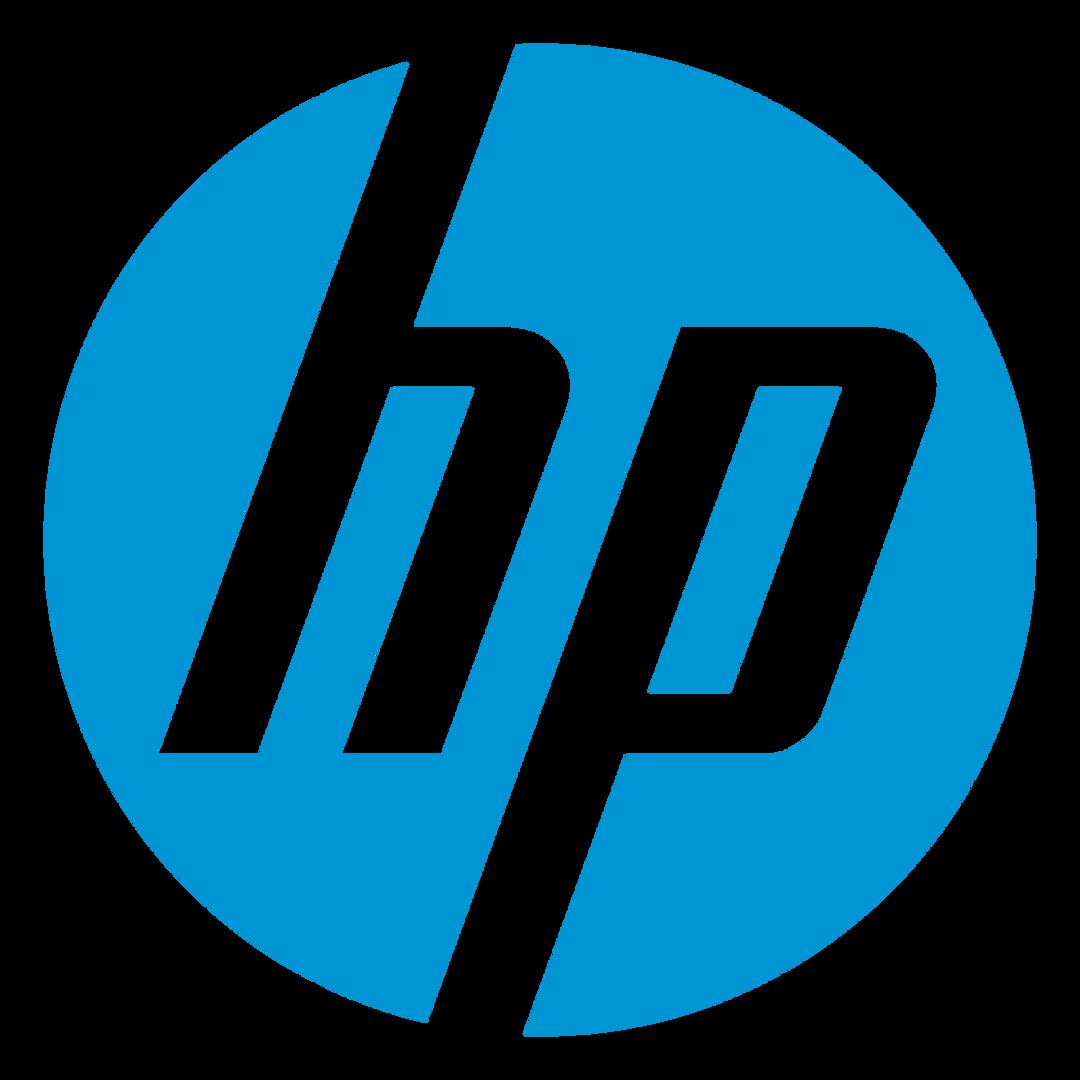 hewlett-packard-logo-png-transparent.png