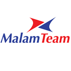 Malam-Team-Logo.png