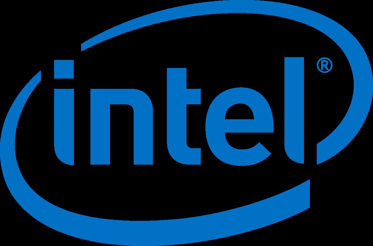 1200px-Intel_logo_(2006).svg.png