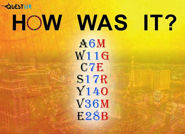 HOW WAS IT3 13X18.jpg