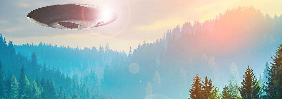 החללית הסודית.jpg