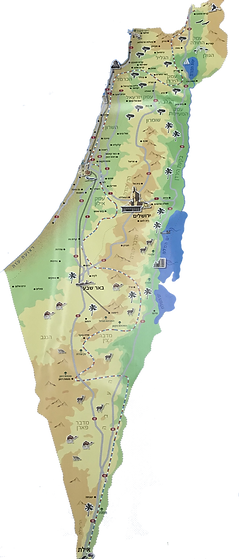 מפת ישראל.png