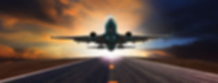 plane_questair_Com.jpg