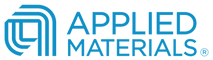 Applied_Materials_Logo.svg.png