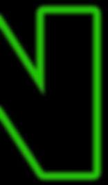 אות ירוקה.JPG