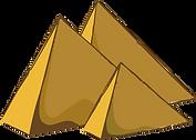 pyramidss.png
