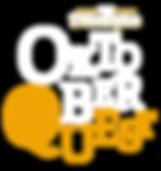 OktoberQuest_Logo.png