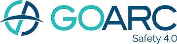 Go-Arc_Logo_Color - Copy.jpg