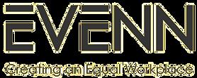 EVENN_logo_edited.png