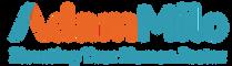 Adam_Milo_Logo_Eng-reka-lavan.png