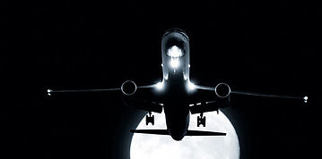 חדר בריחה טיסה 301