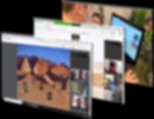 חלונות משחקים.jpg