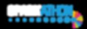 Sparkathon_logo2.png
