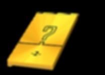 קופסה צהובה שתיים.png