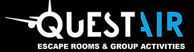 קווסטר חדרי בריחה, Escape rooms, המטוס