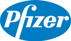 200px-Pfizer_logo.svg.png