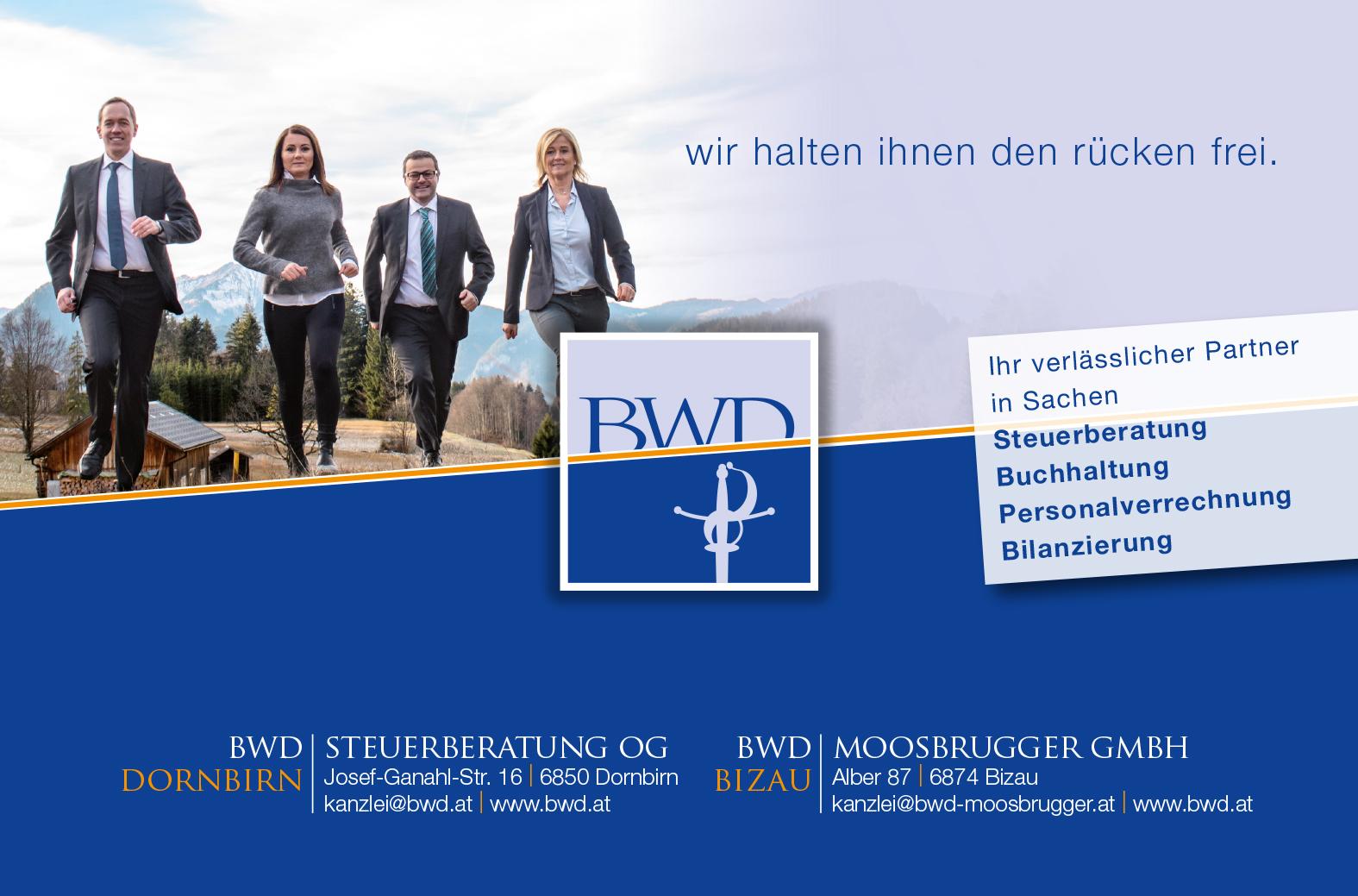 SON-BWD2