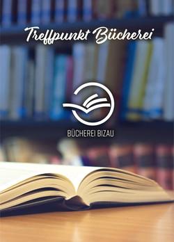 SON-Bücherei_Bizau