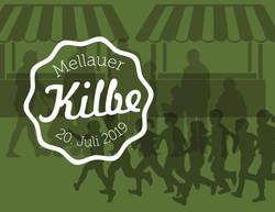 Mellauer Kilbe