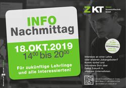 SON-Bild HP-ZKT1