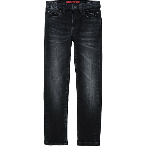 Jeans ZADIG ET VOLTAIRE