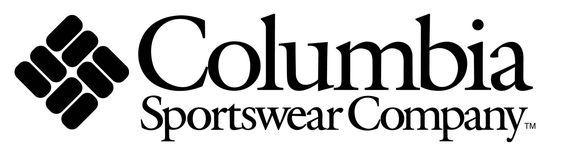 logo-columbia.jpg