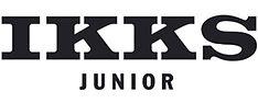 logo_ikksjunior_ylium_1.jpg