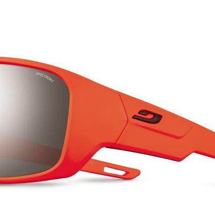 Rookie 2 lunette solaire JULBO