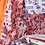 Thumbnail: Ushuaia small CABAÏA