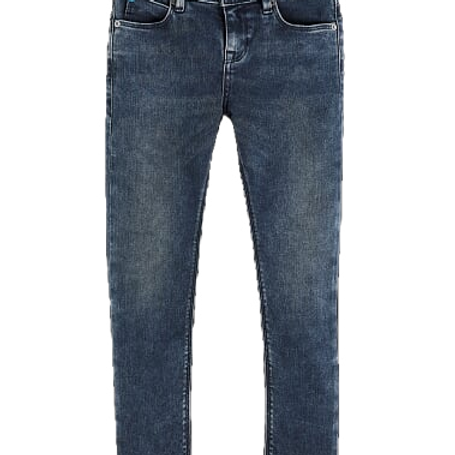 Pantalon track SCOTCH AND SODA