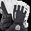 Thumbnail: Army Leather Heli Ski Jr. HESTRA