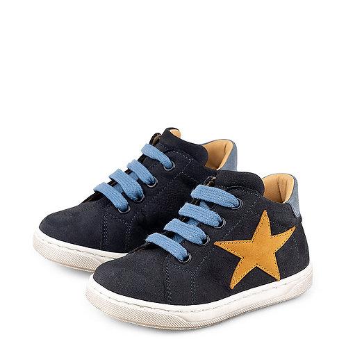 Chaussures premiers pas ZECCHINO D'ORO