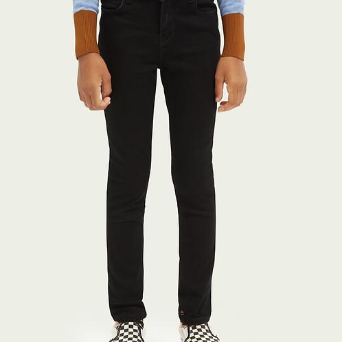 La charmante jeans SCOTCH AND SODA