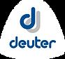 Deuter_Logo_RGB.png