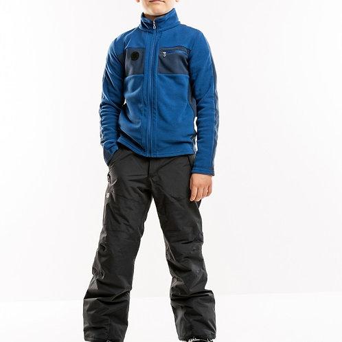 Inca pantalon de ski 8848