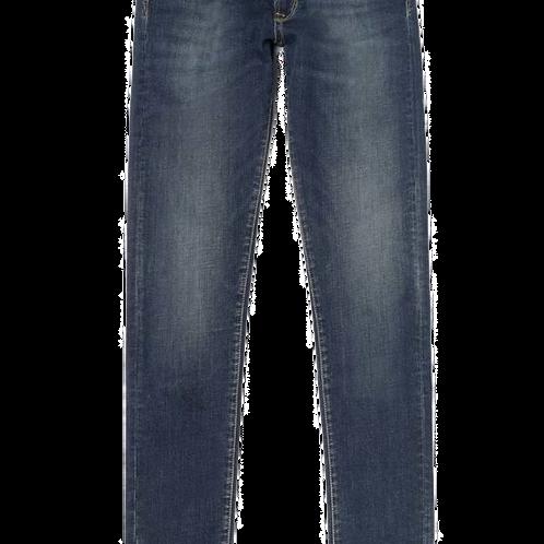 Jeans Power slim  LE TEMPS DES CERISES