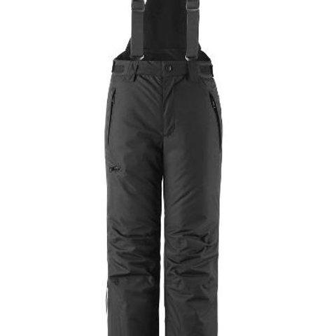 Pantalon de ski Terrie REIMA