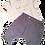 Thumbnail: Ensemble T-shirt & Bloomer TARTINE ET CHOCOLAT