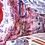 Thumbnail: Rosario medium CABAÏA