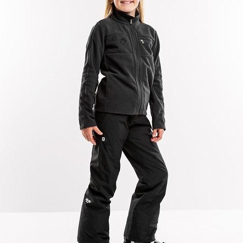 Grace pantalon de ski 8848
