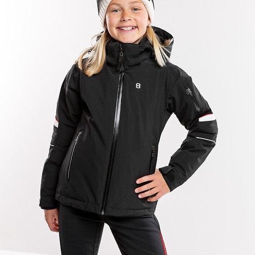 RIANNI veste de ski 8848 ALTITUDE