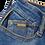 Thumbnail: Jeans Ultra Power High  LE TEMPS DES CERISES