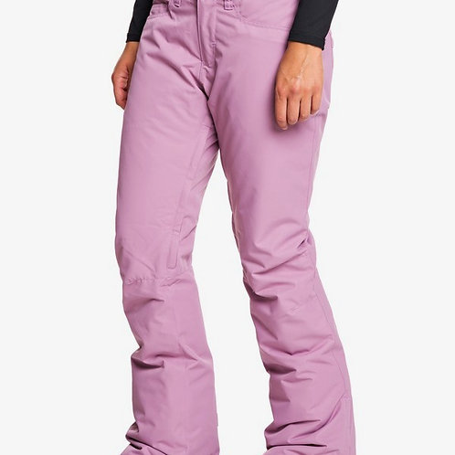 Backyard pantalon de ski ROXY