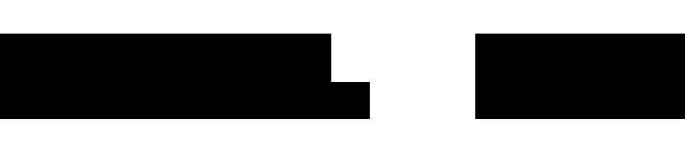 Falke-logo.png