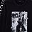 Thumbnail: T-shirt ML Rock +Roll IKKS